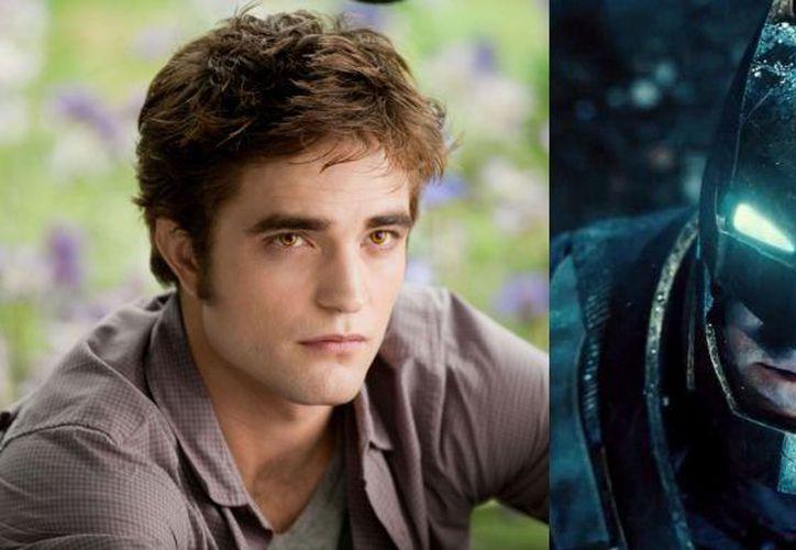 El actor Robert Pattinson (foto) será el protagonista de The Batman, la nueva cinta en solitario del superhéroe, que será dirigida por Matt Reeves, reportó Variety.