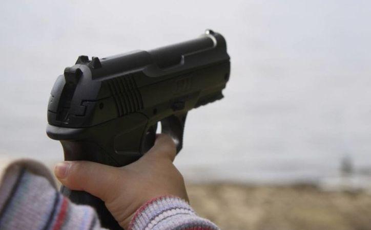 Los niños que fallecieron tenían año y medio y el otro cuatro años de edad. Imagen de contexto. (noticiasmvs.com)