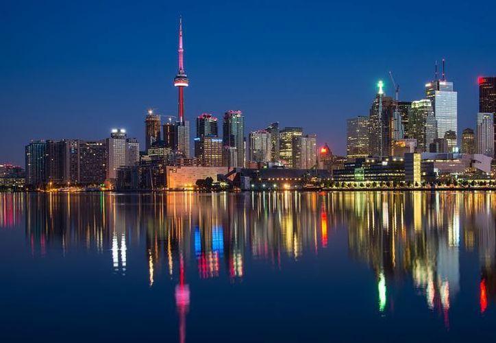 Si quieres ser ciudadano canadiense, debes ser consistente con tu presencia en el país. (Dinero e Imagen)