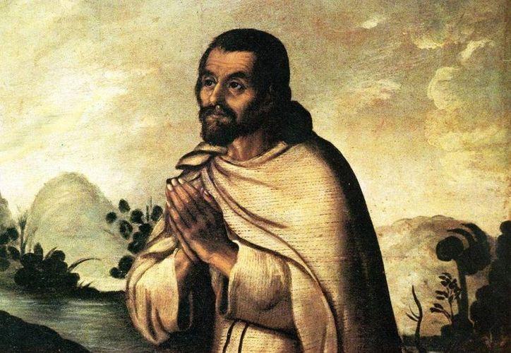 Juan Diego aparició en los textos guadalupanos 117 años después de la fecha de las apariciones de la Virgen en el cerro del Tepeyac. (elobservadorenlinea.com)