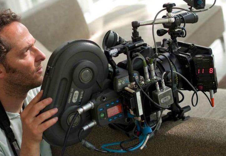 'El Chivo' estuvo en Mérida para grabar un comercial. (Imagen de contexto tomada de: closeupmexico.com)