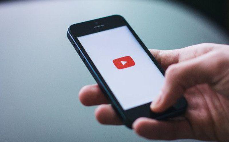 Youtube prohíbe los vídeos para creación de armas de fuego en casa