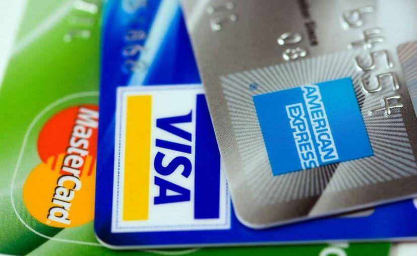 Tener tarjetas de crédito puede ser de gran ayuda si sabes cómo usarla sin caer en deudas que se hacen impagables. (Pxhere)