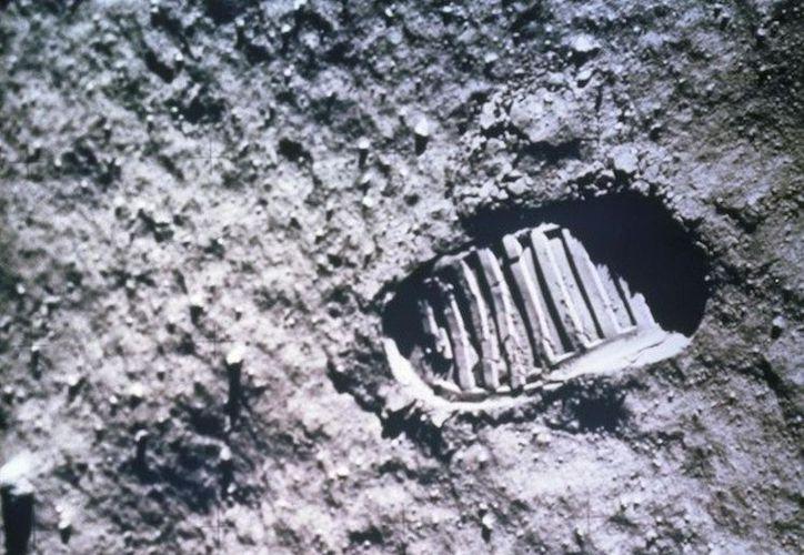 La extinta Unión Soviética abandonó su programa lunar a mediados de la década de 1970. (Foto: Contexto/Internet)