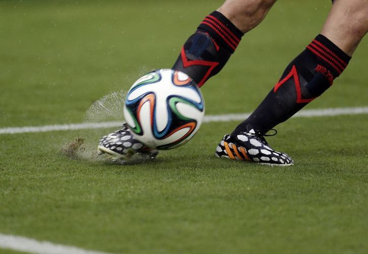 El 'Piojo' convocó a 12 jugadores que participaron en Brasil 2014. (Foto: Archivo/Agencias)