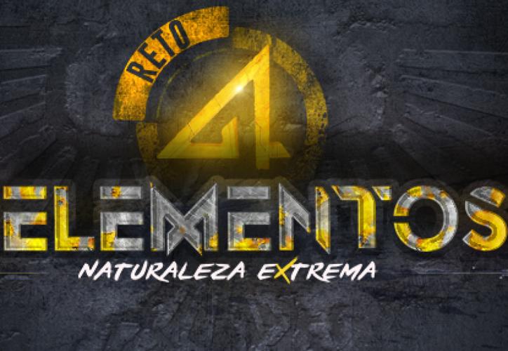 """""""Reto 4 elementos: naturaleza extrema"""" se realizará en varios destinos de Quintana Roo. (Foto: Internet)"""