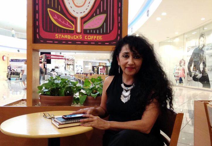 La investigadora Gina Villagómez Valdez aseguró que la sociedad no siente la confianza para utilizar las herramientas que le da la ley porque los organismos autónomos como los electorales se han corporativizado. (Milenio Novedades)