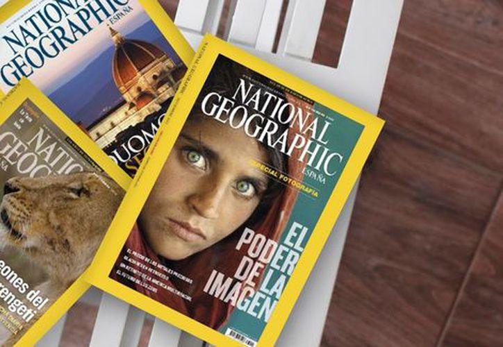 La revista reconoció de manera pública que la manera en que se ha representado el mundo durante los 130 años ha sido racista. (Foto: Letsbonus)