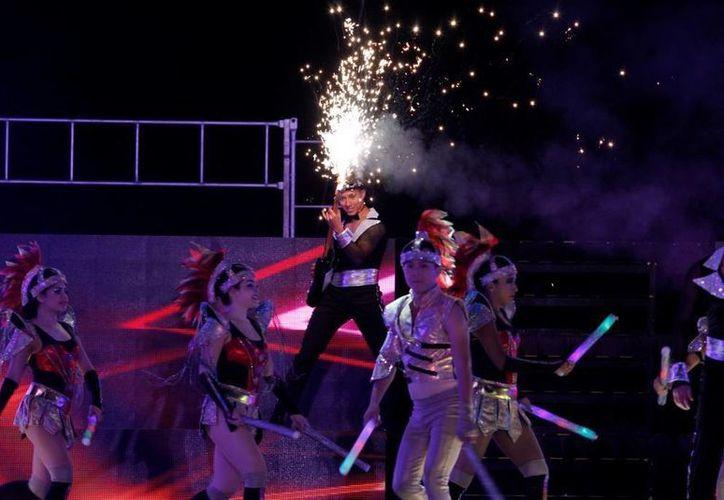 Hay 630 escuelas en Yucatán que este lunes y martes de Carnaval si tendrán clases. (SIPSE)