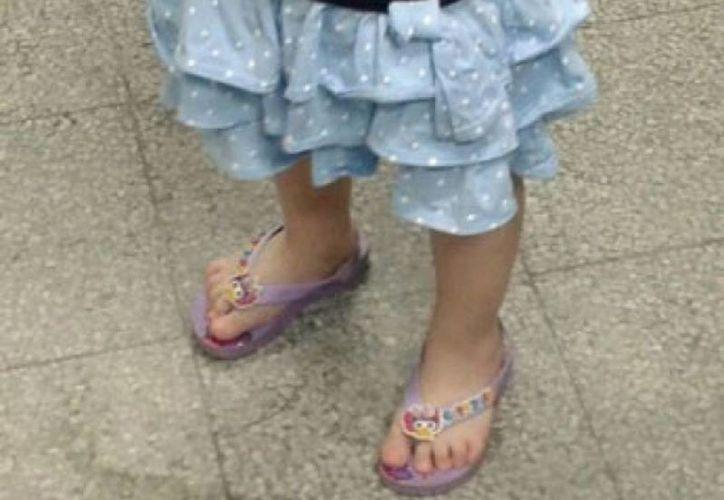 Una mujer había planteado a los padres biológicos la 'compra' de la menor y luego los denunció ante la Policía. (radioeducadorafb.com.br)
