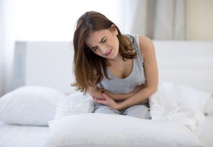 En esta temporada es común que las personas presenten males estomacales. (Mejor con Salud)