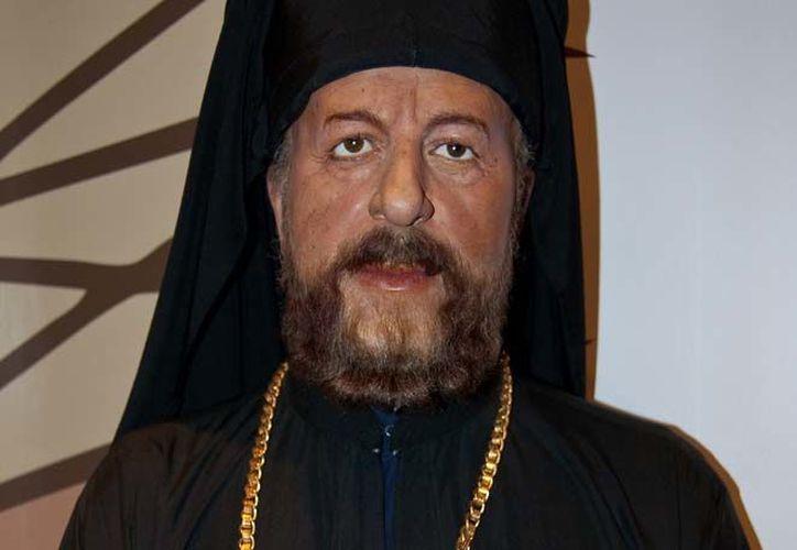 Loss regidores avalaron por unanimidad aceptar la efigie elaborada por Bernardo Piña Miranda. (Cumpleaños famosos)