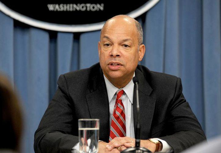 Sería el primer afroamericano en tener la titularidad de la defensa norteamericana. (Agencias)