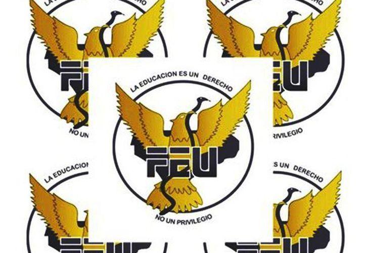 La Nueva Federación ha creado diversos programas para apoyar a los estudiantes destacados de todas las carreras y preparatorias afiliadas a la Uady. (Facebook/FEU UADY )