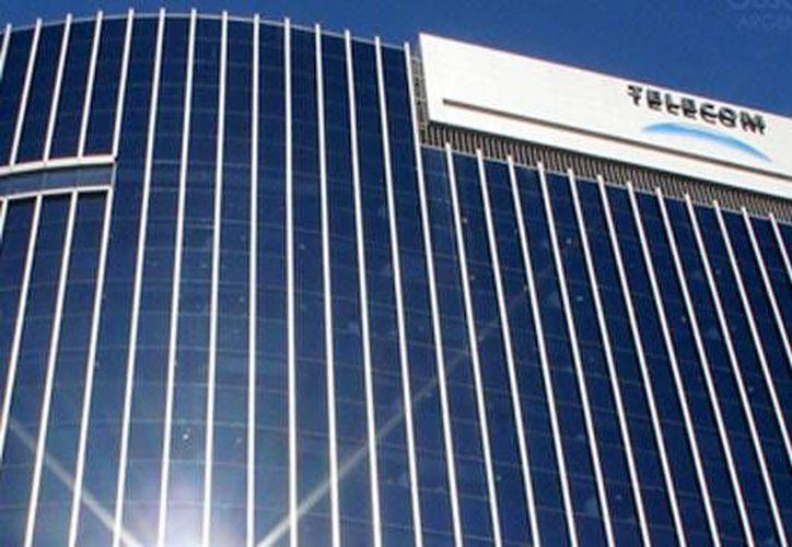 Sede de la empresa Telecom en Argentina.(infolatam.com/Foto de context)