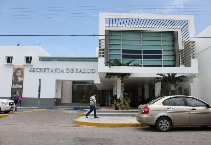 La unidad fue adquirida con aportaciones de los habitantes de Chacchoben y de la administración municipal de Othón P. Blanco. (Joel Zamora/SIPSE)