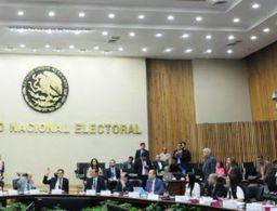 No hay espacio para el fraude, dice Córdova