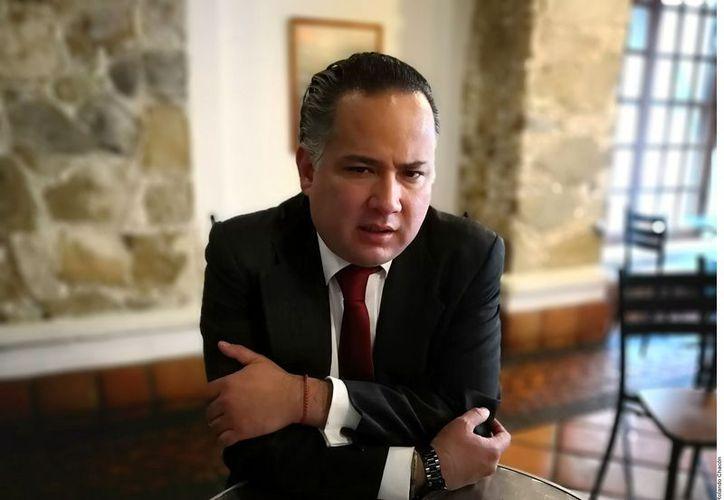 Se detectaron 105 convenios adicionales a los que ya había reportado. (Foto: Reforma/Rolando Chacón)