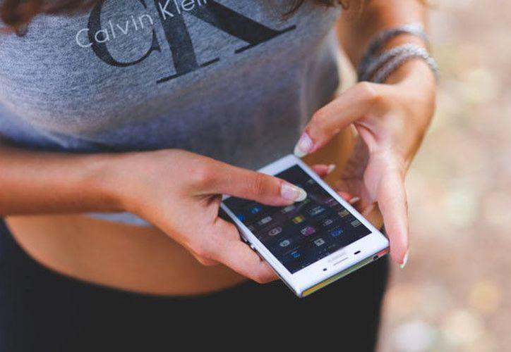 Los especialistas de Dr. Web advierten que la única manera de eliminar el virus es instalar un Android 'limpio'.  (Contexto)