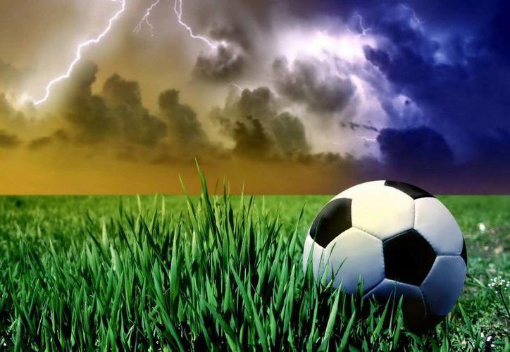 Una tormenta se avecina en el futbol mundial tras las revelaciones de la Europol. (imagenes.4ever.eu)