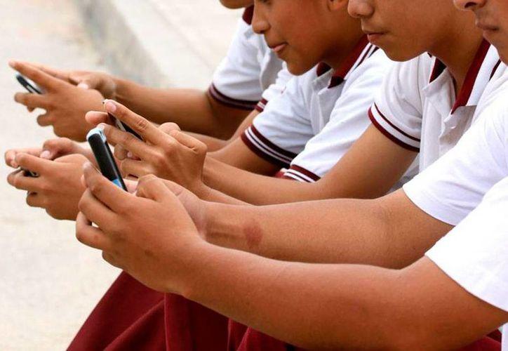 Redes sociales amenazan la cultura maya: Gobierno
