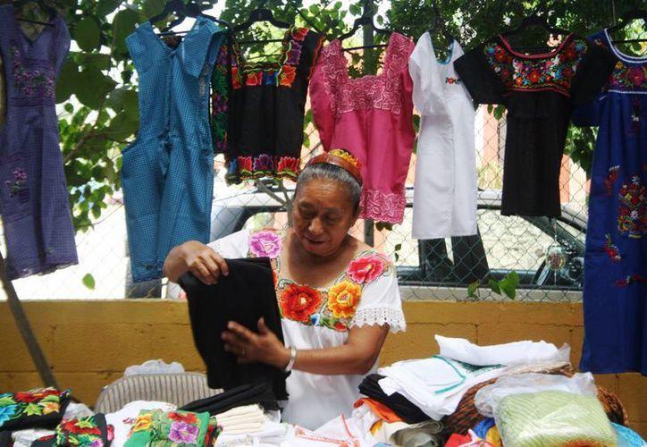 Alrededor de 400 trabajadores han asistido a las charlas de difusión de la cultura maya que organiza la Asociación de Hoteles de la Riviera Maya.  (Octavio Martínez/SIPSE)