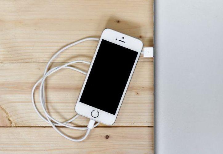 Tanta energía de un producto sin regulador, podría quemarlo sin problema alguno. (Foto: Contexto/Internet)