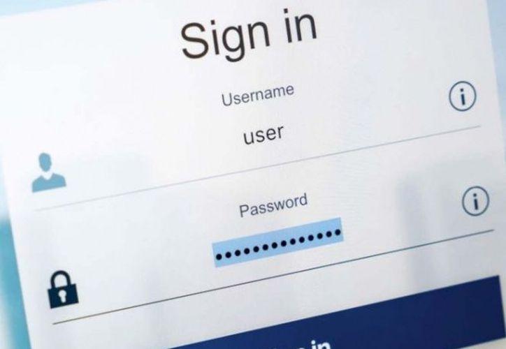 ¿Es posible saber quién ve tu perfil de Facebook? Aquí te decimos la verdad