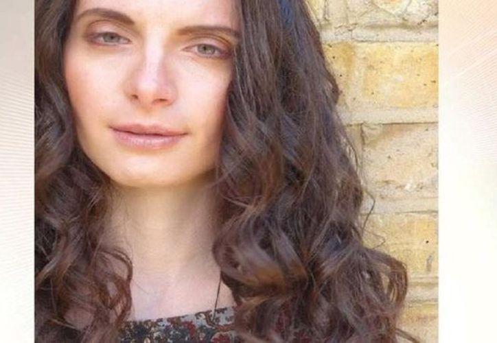 Sophie fue torturada y asesinada en septiembre por sus empleadores. (Foto: ABC)