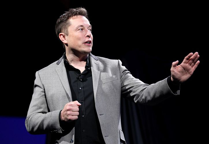 El titular de las empresas Tesla y SpaceX renunció a su cargo en dos Consejos Consultivos del gobierno de Estados Unidos. (mundoejecutivo.com.mx)