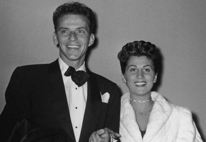 Nancy Sinatra nunca se volvió a casar y mantuvo la amistad con Frank, el amor de su vida, hasta la muerte de éste. (Foto: Twitter)