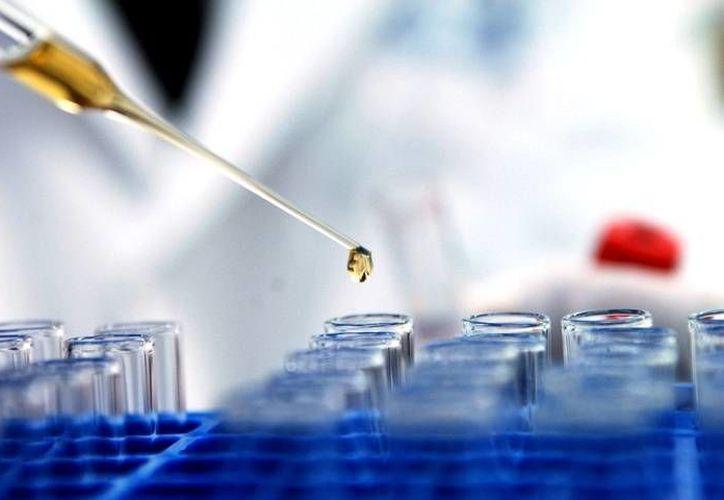 El laboratorio contará con tecnología avanzada y personal calificado. (Cortesía/abchospital)