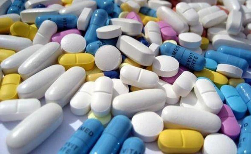 En 2014, la agencia sanitaria aprobó la cifra récord de 107 genéricos, cerrando el año con un total de 340. (imagenpoblana.com)