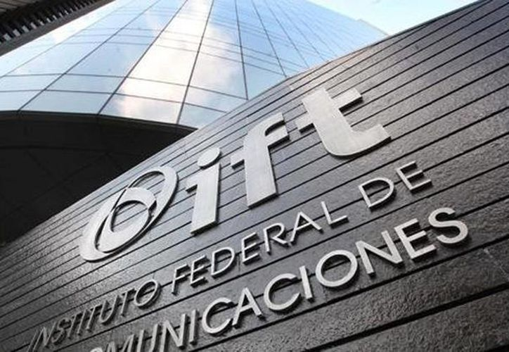La banda de radiofrecuencias de 2.5 Gigahertz que servirá para prestar servicios móviles de internet de banda ancha. (idet.com.mx)