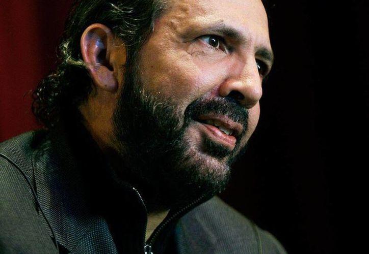 """""""Lo mejor está por venir"""", asegura el dominicano Juan Luis Guerra. (coveralia.com/Archivo)"""