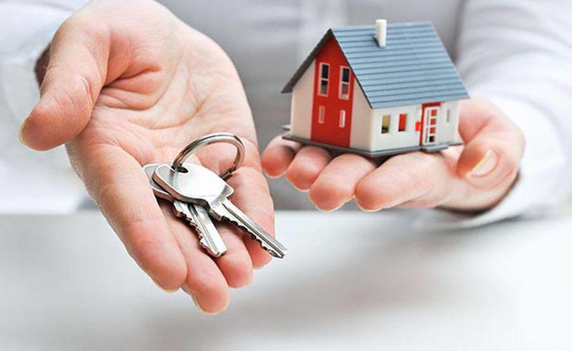 Los incrementos no se habían reflejado en los financiamientos hipotecarios, principalmente por la alta competencia entre las instituciones de banca múltiple que operan en el país. (altonivel.com.mx)