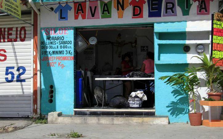 Actualmente es más fácil abrir una empresa en Nuevo León y Puebla, y más difícil en Chihuahua y Quintana Roo.