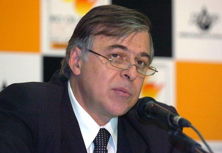 Paulo Roberto Costa, que durante muchos años fue uno de los principales ejecutivos de la mayor empresa de Brasil, fue detenido en su residencia en Río de Janeiro y acusado también de destrucción de pruebas. (EFE/Archivo)