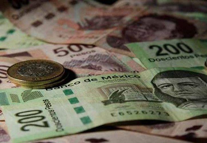 La Secretaría de Hacienda y Crédito Público (SHCP) informó que organismos internacionales como el Banco Mundial (BM), el Fondo Monetario Internacional (FMI) y la agencia calificadora Fitch, incrementaron sus estimaciones de crecimiento para México. (Internet/Contexto)