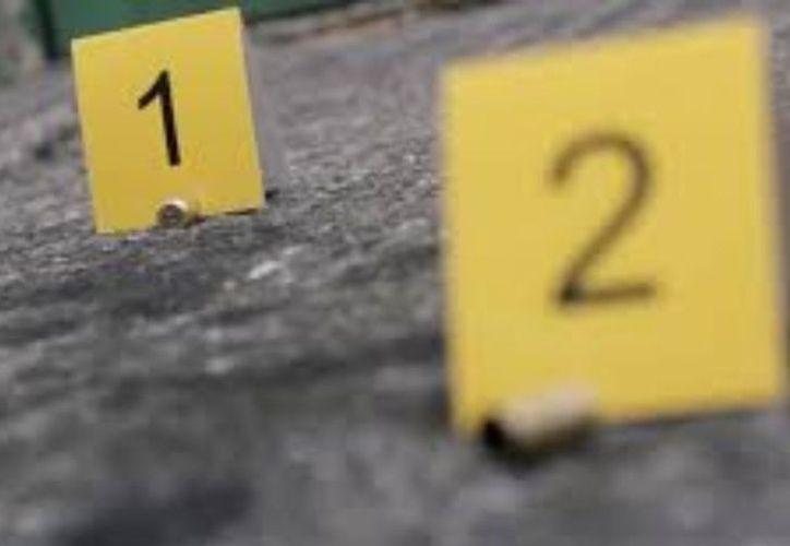 La oficina del sheriff del condado de Maricopa dijo que se está realizando una investigación de los hechos. (Foto: Pixabay)