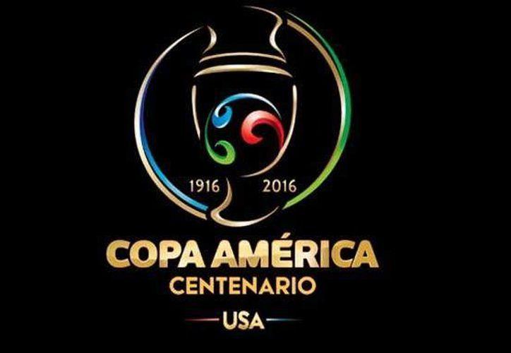 El torneo se celebrará en verano del año 2016. (Milenio)