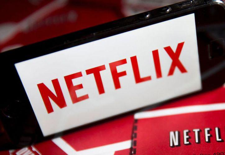 La plataforma Netflix no aumentó sus precios en México durante dos años. (Foto: Contexto/Internet)