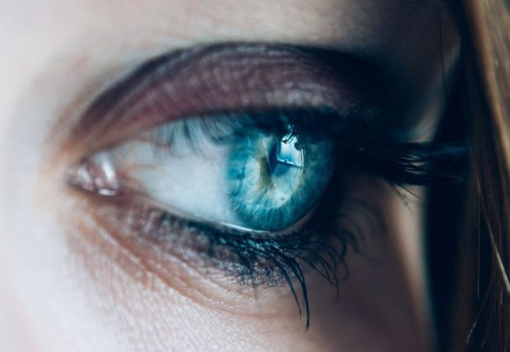 Los productos cosméticos son seguros cuando se usan adecuadamente. (Pixabay)