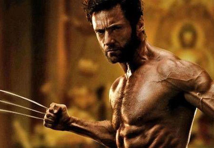 'Logan' llega a los cines de México este viernes. (Facebook/ Logan)