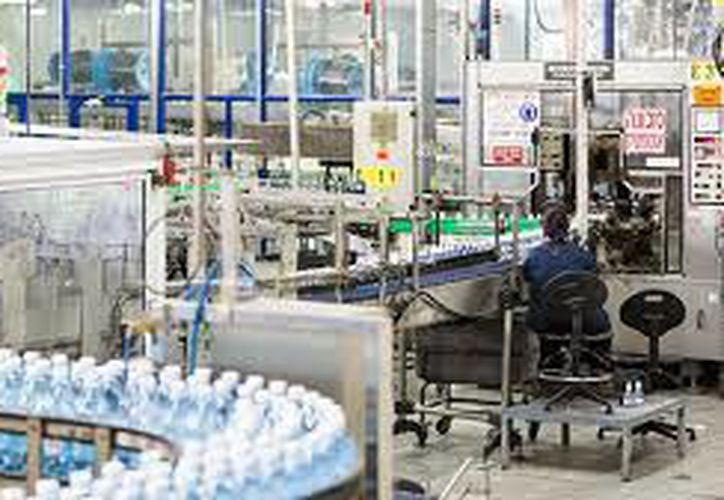 En Yucatán, 42.6% de las solicitudes de invención presentados este año provienen de empresas y personas físicas. (SIPSE)