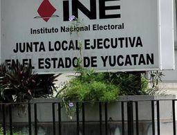 La votación más vigilada del país, la tendrá Yucatán