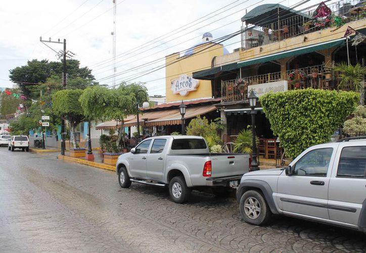 Anuncian revisar los establecimientos de la ciudad y la zona hotelera. (Israel Leal/SIPSE)