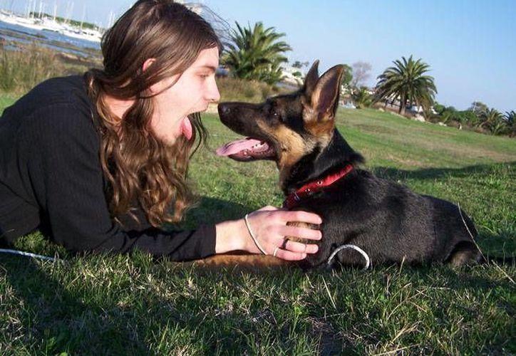 En México las personas adquieren las mascotas por impulso. (Foto de Contexto/Internet)