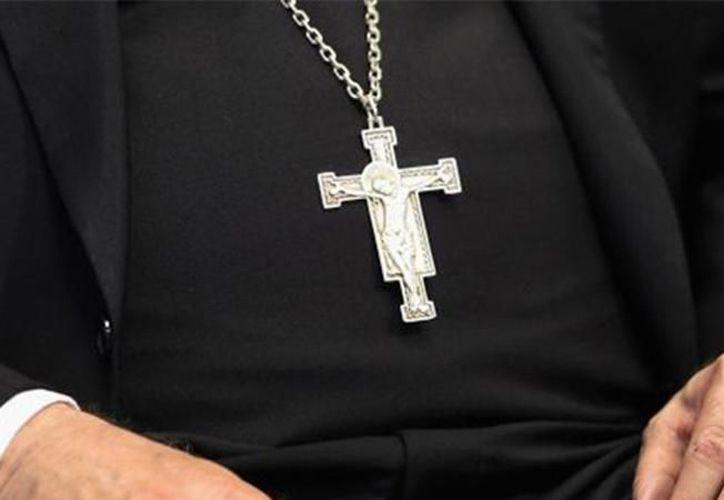 En Argentina hay más de 40 sacerdotes acusados de pedofilia. (Contexto/Internet)