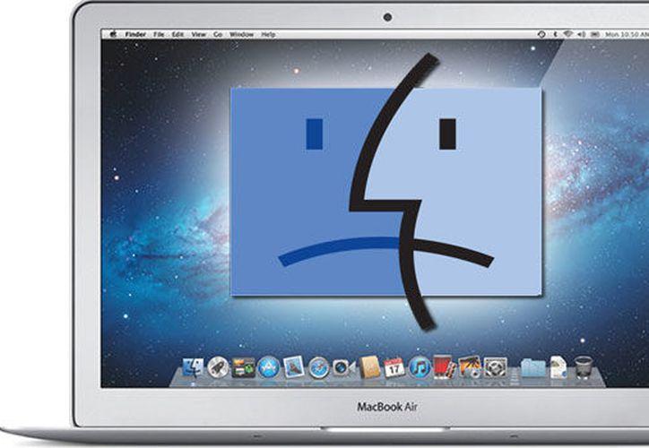El virus era capaz de espiar a través de la cámara web. (Foto: Contexto/Internet)